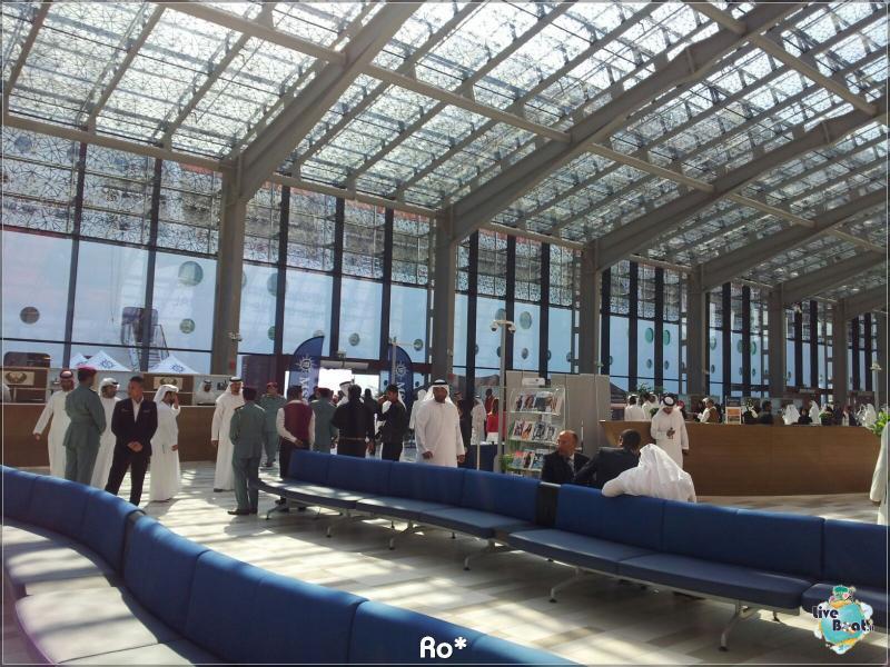 Cosa visitare ad Abu Dhabi-liveboat232-crociere-msc-musica-dubai-emirati-arabi-jpg