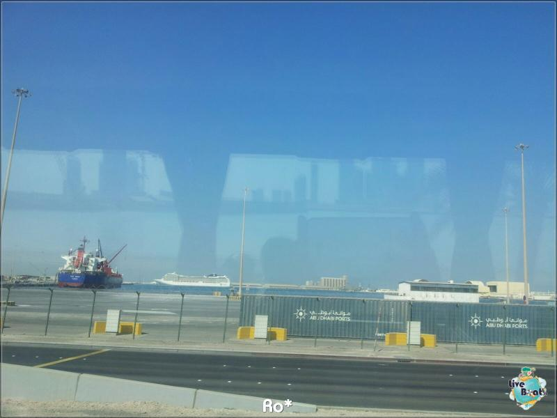 Cosa visitare ad Abu Dhabi-liveboat234-crociere-msc-musica-dubai-emirati-arabi-jpg