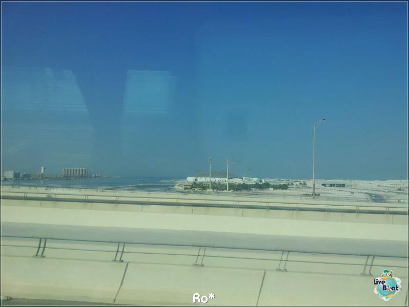 Cosa visitare ad Abu Dhabi-liveboat236-crociere-msc-musica-dubai-emirati-arabi-jpg