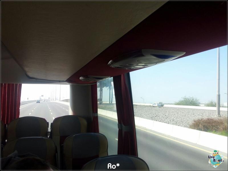 Cosa visitare ad Abu Dhabi-liveboat237-crociere-msc-musica-dubai-emirati-arabi-jpg
