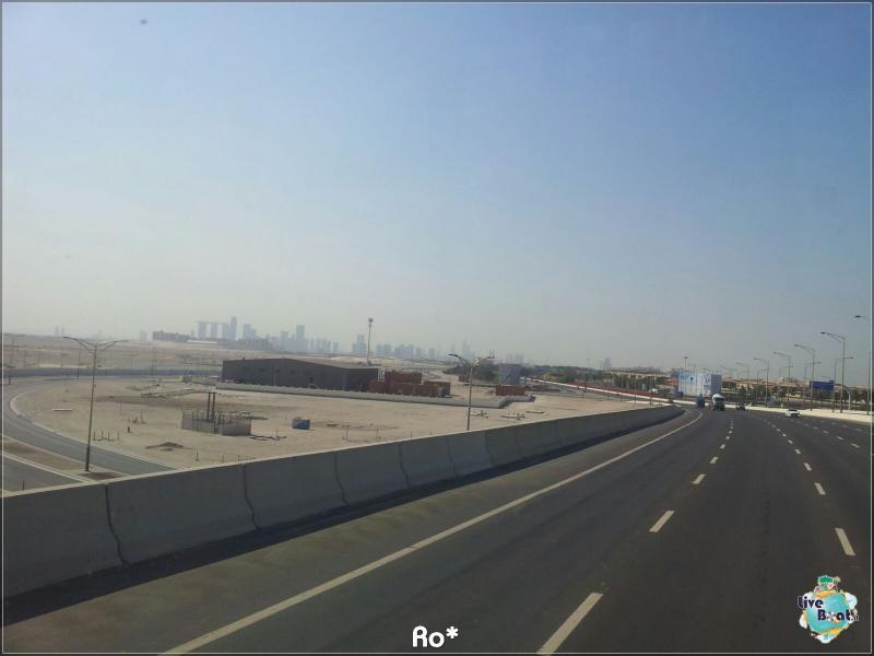 Cosa visitare ad Abu Dhabi-liveboat240-crociere-msc-musica-dubai-emirati-arabi-jpg