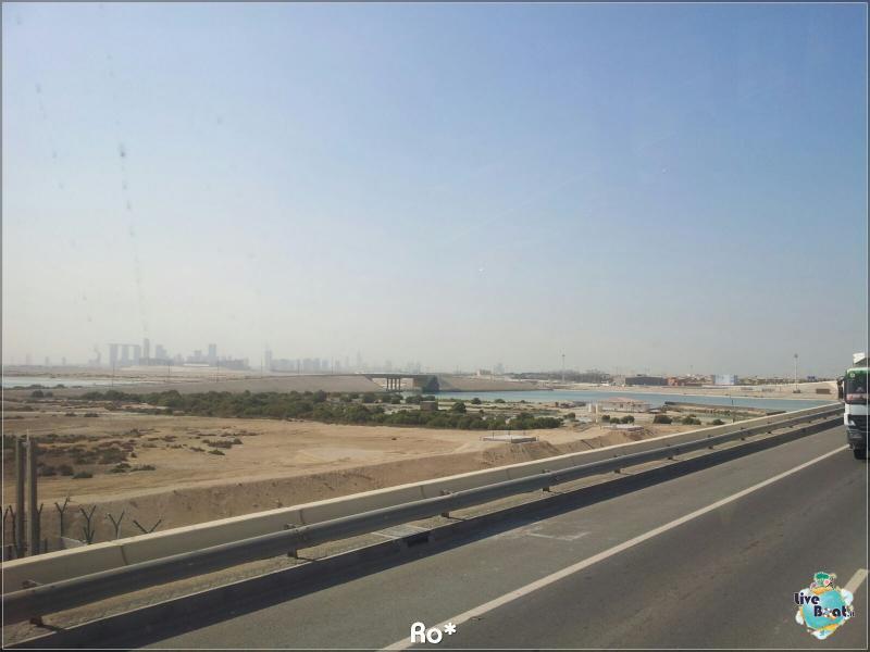 Cosa visitare ad Abu Dhabi-liveboat241-crociere-msc-musica-dubai-emirati-arabi-jpg