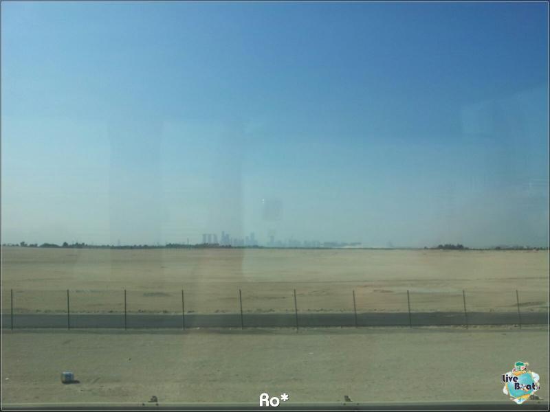 Cosa visitare ad Abu Dhabi-liveboat243-crociere-msc-musica-dubai-emirati-arabi-jpg
