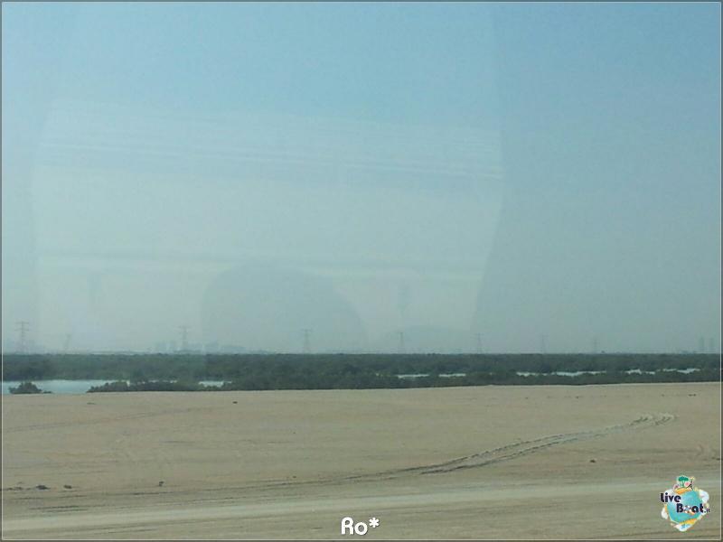 Cosa visitare ad Abu Dhabi-liveboat244-crociere-msc-musica-dubai-emirati-arabi-jpg