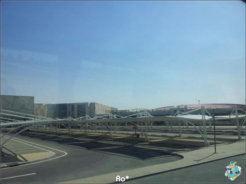 Cosa visitare ad Abu Dhabi-liveboat248-crociere-msc-musica-dubai-emirati-arabi-jpg