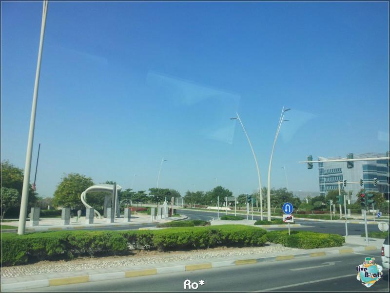 Cosa visitare ad Abu Dhabi-liveboat249-crociere-msc-musica-dubai-emirati-arabi-jpg