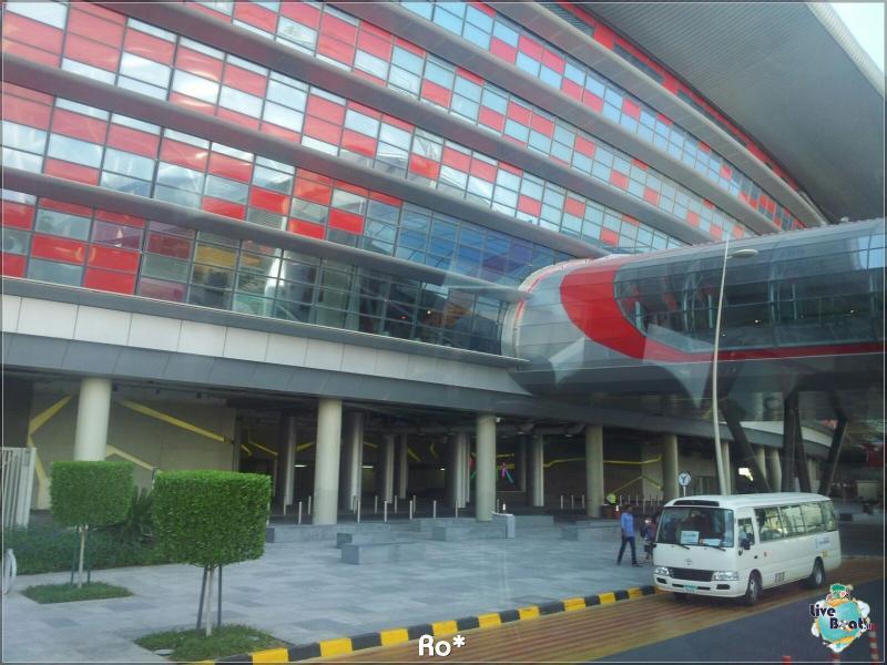 Cosa visitare ad Abu Dhabi-liveboat254-crociere-msc-musica-dubai-emirati-arabi-jpg