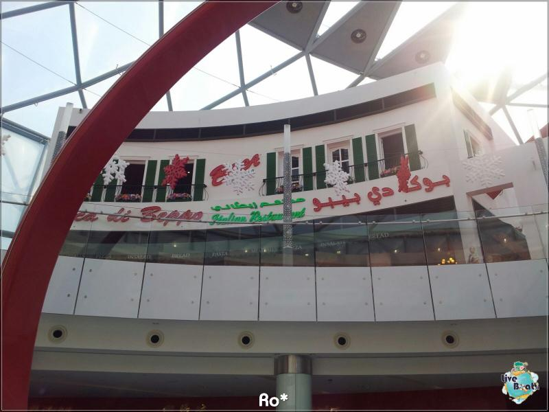 Cosa visitare ad Abu Dhabi-liveboat259-crociere-msc-musica-dubai-emirati-arabi-jpg