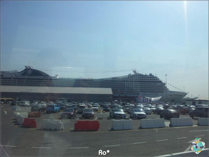 Cosa visitare ad Abu Dhabi-liveboat262-crociere-msc-musica-dubai-emirati-arabi-jpg