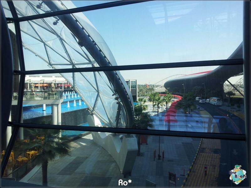 Cosa visitare ad Abu Dhabi-liveboat269-crociere-msc-musica-dubai-emirati-arabi-jpg
