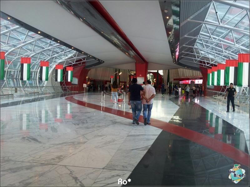Cosa visitare ad Abu Dhabi-liveboat271-crociere-msc-musica-dubai-emirati-arabi-jpg
