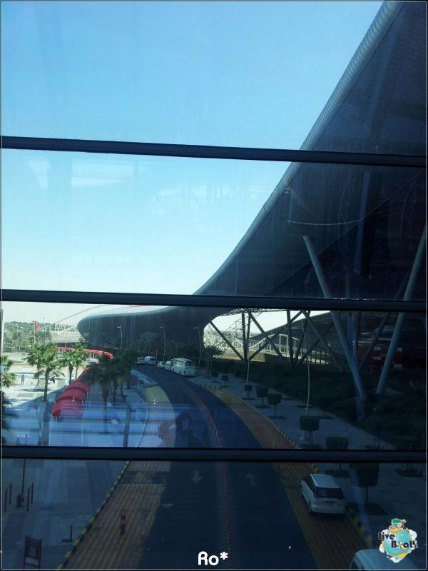 Cosa visitare ad Abu Dhabi-liveboat275-crociere-msc-musica-dubai-emirati-arabi-jpg
