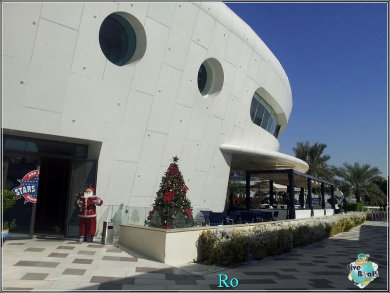 Cosa visitare ad Abu Dhabi-foto-msc-poesia-abu-dhabi-crociera-blogger-forum-crociere-liveboat-3-jpg