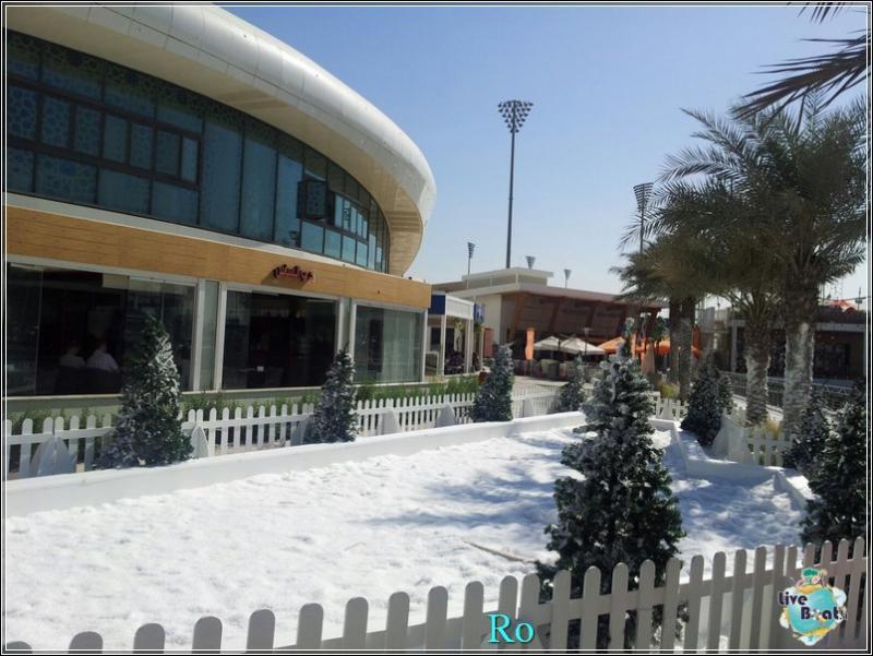 Cosa visitare ad Abu Dhabi-foto-msc-poesia-abu-dhabi-crociera-blogger-forum-crociere-liveboat-13-jpg