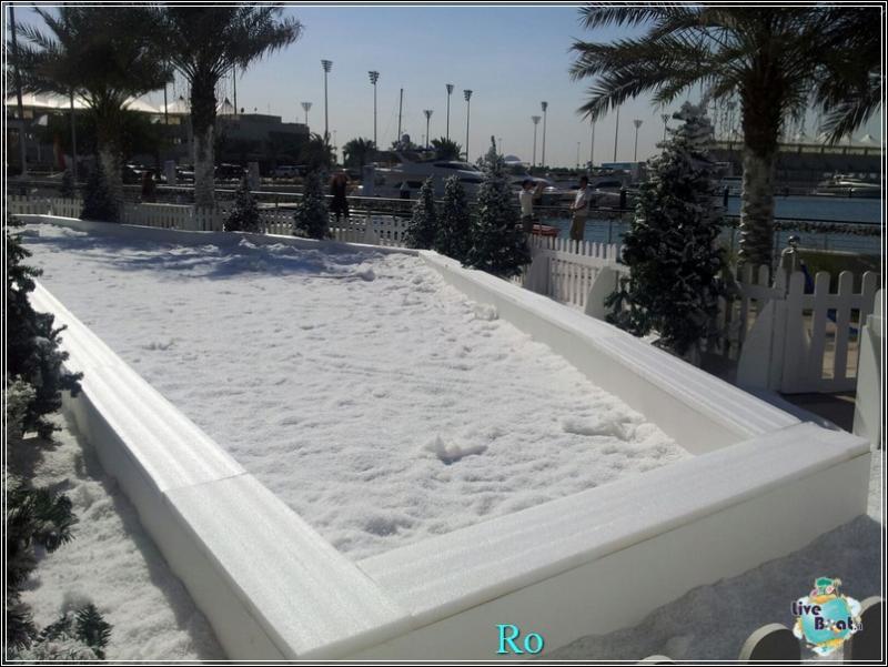 Cosa visitare ad Abu Dhabi-foto-msc-poesia-abu-dhabi-crociera-blogger-forum-crociere-liveboat-14-jpg
