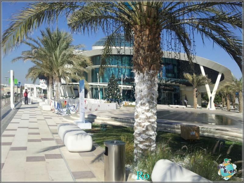 Cosa visitare ad Abu Dhabi-foto-msc-poesia-abu-dhabi-crociera-blogger-forum-crociere-liveboat-16-jpg