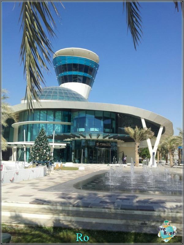 Cosa visitare ad Abu Dhabi-foto-msc-poesia-abu-dhabi-crociera-blogger-forum-crociere-liveboat-18-jpg