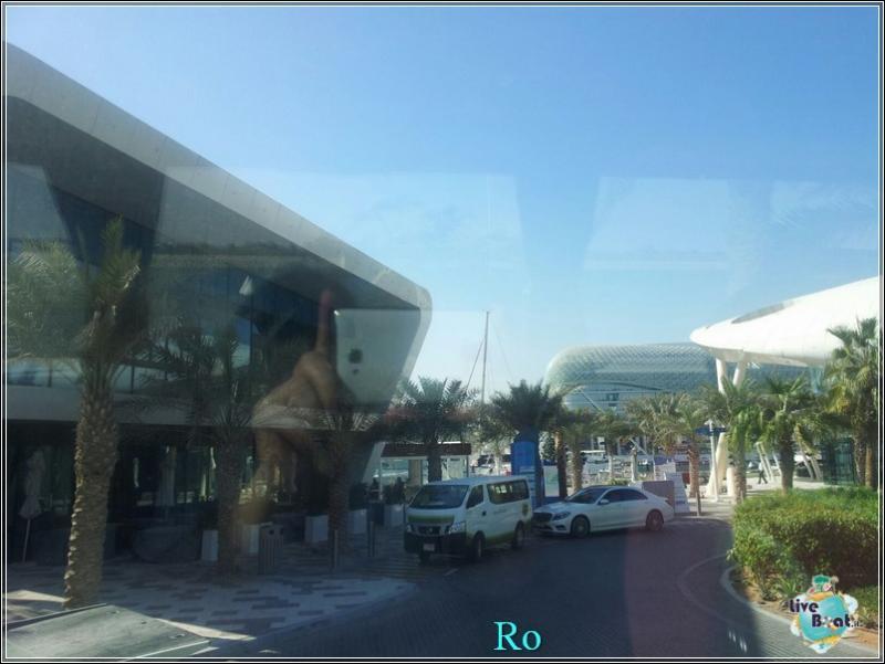 Cosa visitare ad Abu Dhabi-foto-msc-poesia-abu-dhabi-crociera-blogger-forum-crociere-liveboat-20-jpg