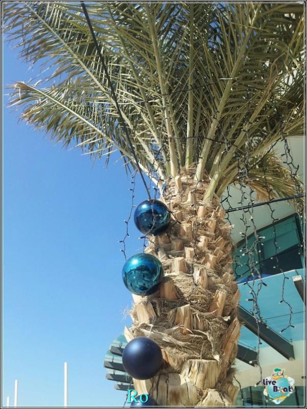 Cosa visitare ad Abu Dhabi-foto-msc-poesia-abu-dhabi-crociera-blogger-forum-crociere-liveboat-23-jpg
