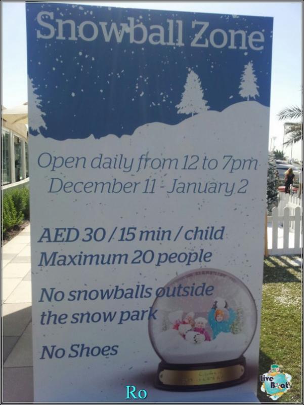 Cosa visitare ad Abu Dhabi-foto-msc-poesia-abu-dhabi-crociera-blogger-forum-crociere-liveboat-25-jpg