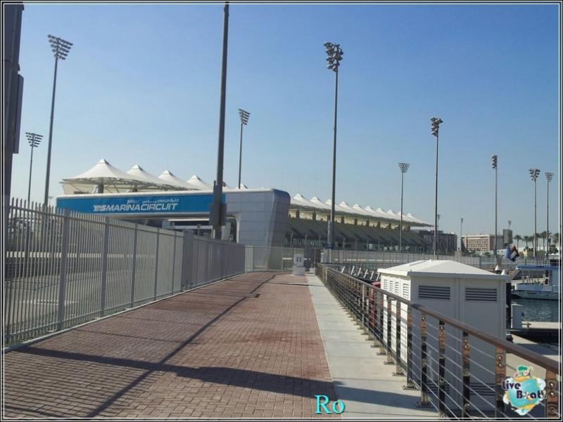 Cosa visitare ad Abu Dhabi-foto-msc-poesia-abu-dhabi-crociera-blogger-forum-crociere-liveboat-28-jpg