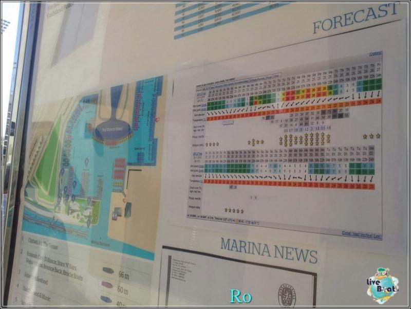 Cosa visitare ad Abu Dhabi-foto-msc-poesia-abu-dhabi-crociera-blogger-forum-crociere-liveboat-29-jpg