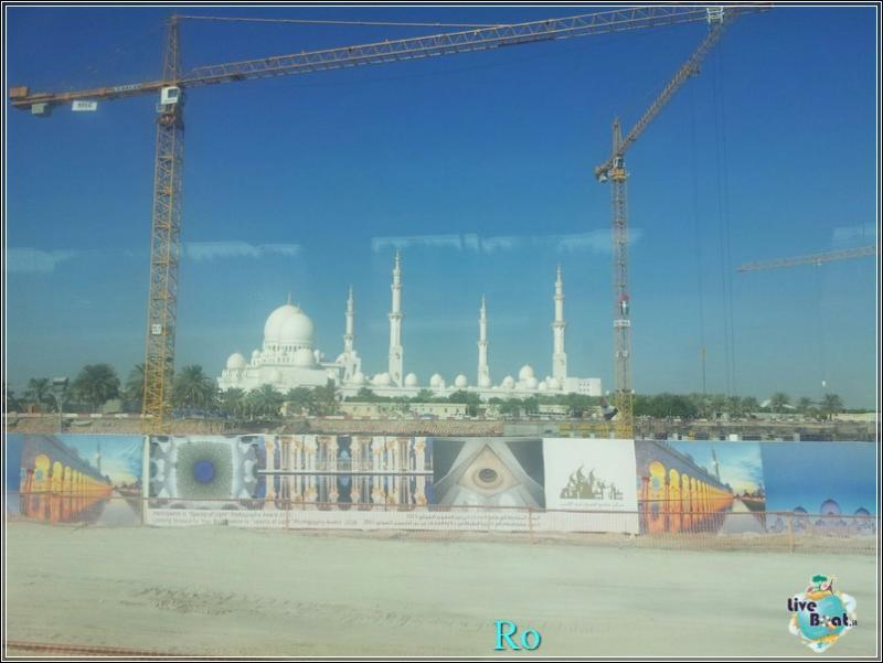 Cosa visitare ad Abu Dhabi-foto-msc-poersia-abu-dhabi-crociera-blogger-forum-crociere-liveboat-5-jpg