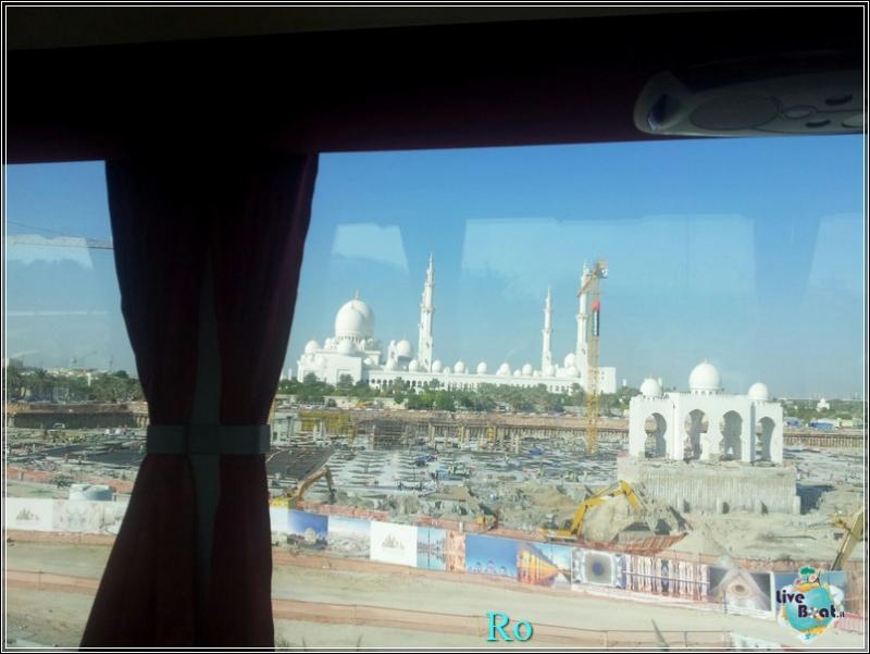 Cosa visitare ad Abu Dhabi-foto-msc-poersia-abu-dhabi-crociera-blogger-forum-crociere-liveboat-6-jpg