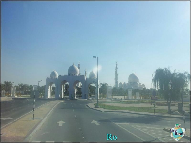 Cosa visitare ad Abu Dhabi-foto-msc-poersia-abu-dhabi-crociera-blogger-forum-crociere-liveboat-7-jpg