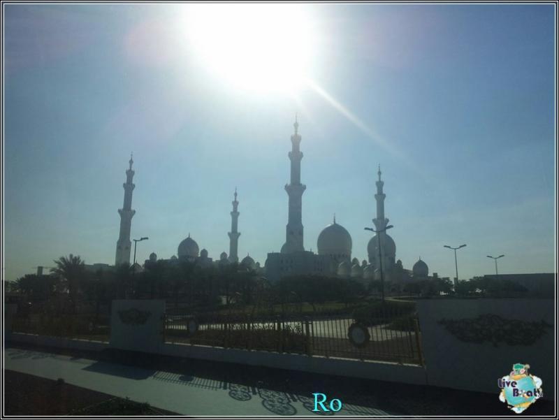 Cosa visitare ad Abu Dhabi-foto-msc-poersia-abu-dhabi-crociera-blogger-forum-crociere-liveboat-8-jpg