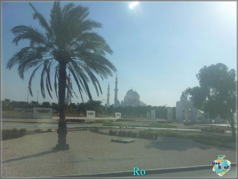 Cosa visitare ad Abu Dhabi-foto-msc-poersia-abu-dhabi-crociera-blogger-forum-crociere-liveboat-9-jpg