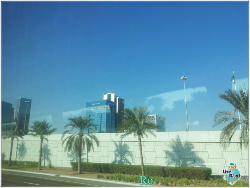 Cosa visitare ad Abu Dhabi-foto-msc-poersia-abu-dhabi-crociera-blogger-forum-crociere-liveboat-10-jpg