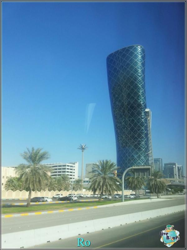 Cosa visitare ad Abu Dhabi-foto-msc-poersia-abu-dhabi-crociera-blogger-forum-crociere-liveboat-12-jpg