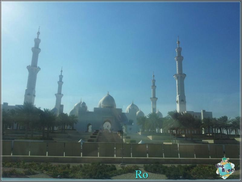 Cosa visitare ad Abu Dhabi-foto-msc-poersia-abu-dhabi-crociera-blogger-forum-crociere-liveboat-1-jpg