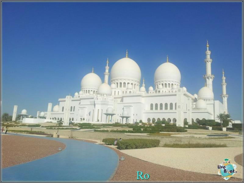 Cosa visitare ad Abu Dhabi-foto-msc-poersia-abu-dhabi-crociera-blogger-forum-crociere-liveboat-2-jpg