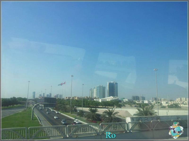 Cosa visitare ad Abu Dhabi-foto-msc-poersia-abu-dhabi-crociera-blogger-forum-crociere-liveboat-3-jpg