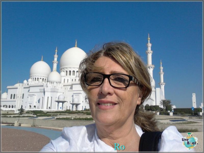 Cosa visitare ad Abu Dhabi-foto-msc-poersia-abu-dhabi-crociera-blogger-forum-crociere-liveboat-4-jpg