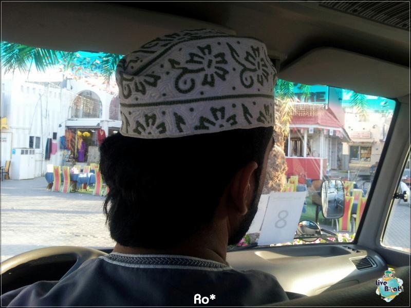 Cosa visitare a Muscat -Oman--liveboat374-crociere-msc-musica-dubai-emirati-arabi-jpg
