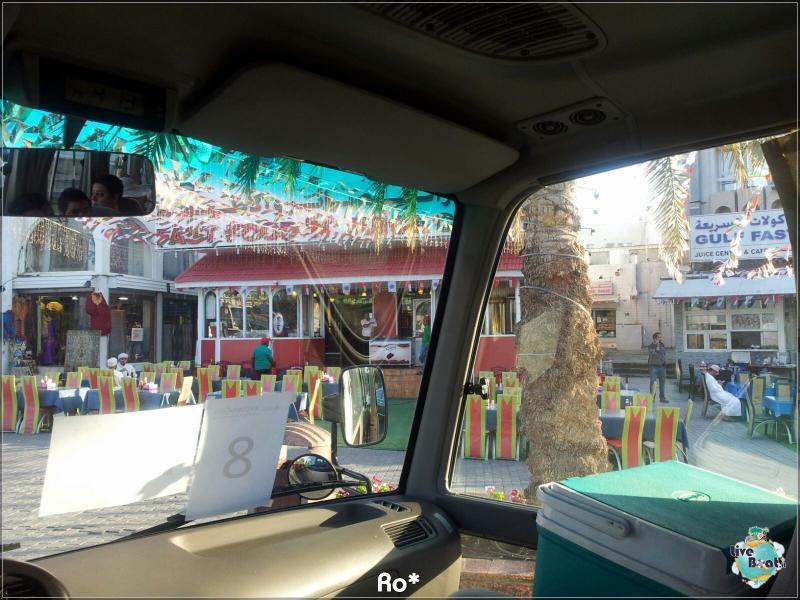 Cosa visitare a Muscat -Oman--liveboat377-crociere-msc-musica-dubai-emirati-arabi-jpg