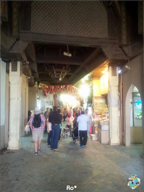 Cosa visitare a Muscat -Oman--liveboat379-crociere-msc-musica-dubai-emirati-arabi-jpg