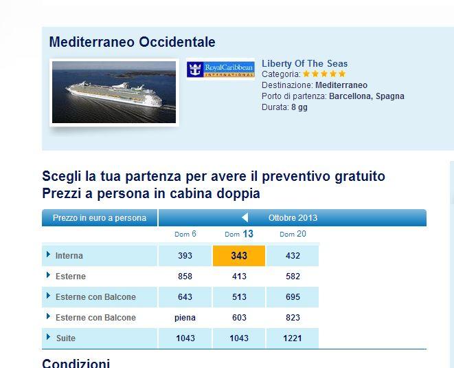 2013/10/07 Liberty of the seas da Tolone  RO*-royal-liberty-napoli-jpg