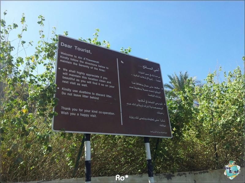 Cosa visitare a Muscat -Oman--liveboat390-crociere-msc-musica-dubai-emirati-arabi-jpg