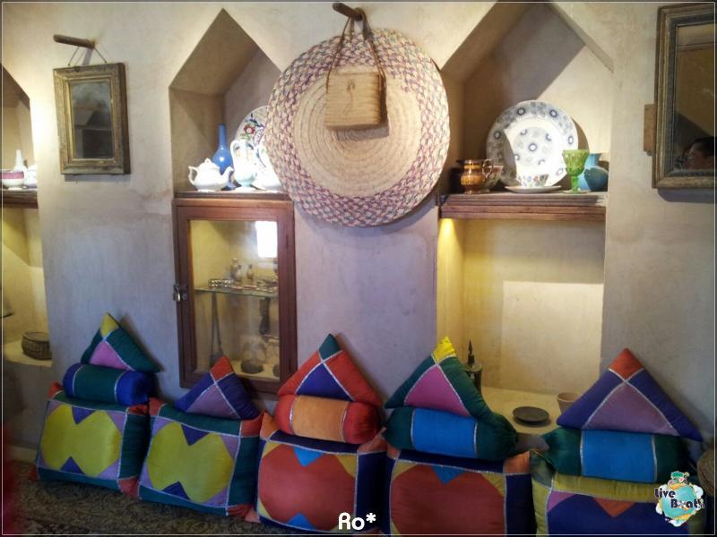 Cosa visitare a Muscat -Oman--liveboat394-crociere-msc-musica-dubai-emirati-arabi-jpg