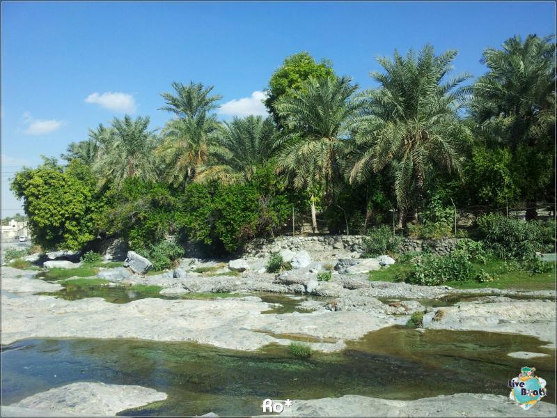Cosa visitare a Muscat -Oman--liveboat400-crociere-msc-musica-dubai-emirati-arabi-jpg