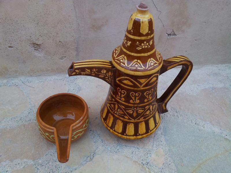 Cosa visitare a Muscat -Oman--img-20151216-wa0093-jpg