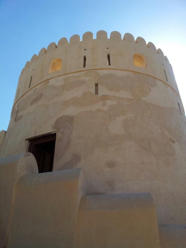 Cosa visitare a Muscat -Oman--img-20151216-wa0096-jpg