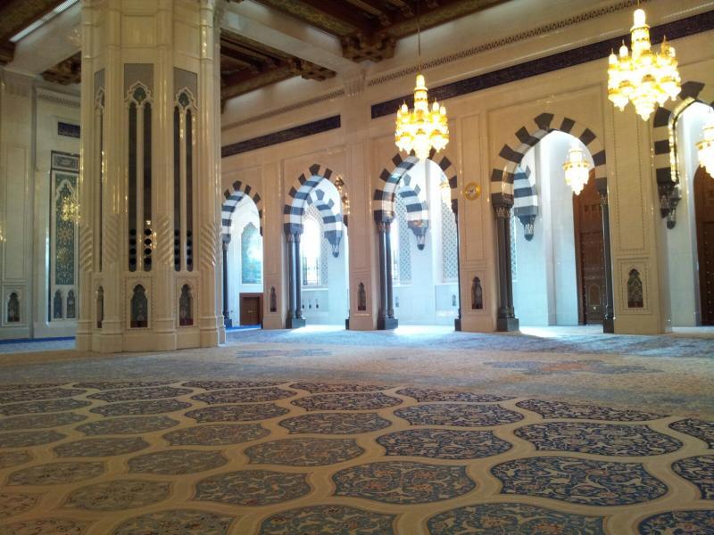 Cosa visitare a Muscat -Oman--img-20151216-wa0099-jpg