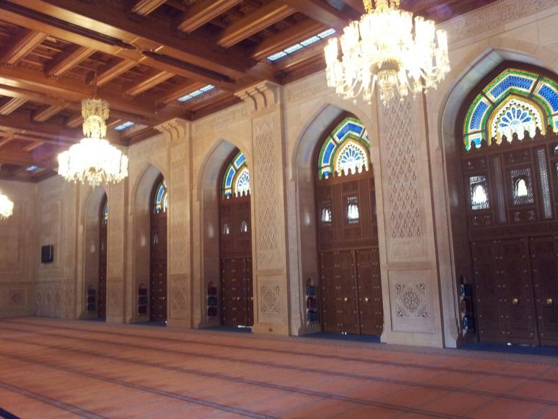 Cosa visitare a Muscat -Oman--img-20151216-wa0107-jpg