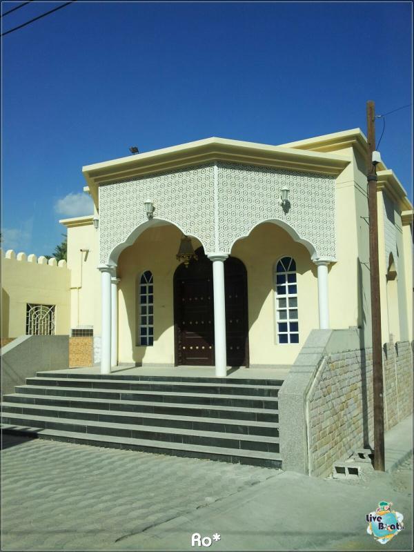 Cosa visitare a Muscat -Oman--liveboat384-crociere-msc-musica-dubai-emirati-arabi-jpg
