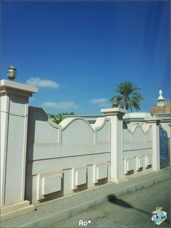 Cosa visitare a Muscat -Oman--liveboat385-crociere-msc-musica-dubai-emirati-arabi-jpg
